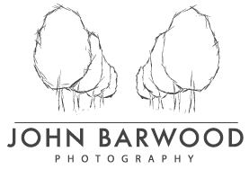 jb-photography-black-24-png