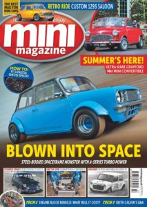 mini-mag_july2016